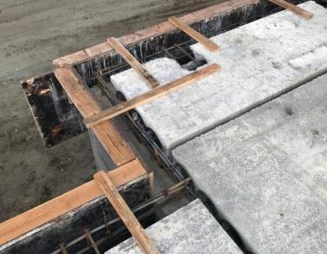 Ridaelamute ehitustööd (Omanikujärelevalve)