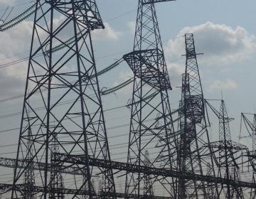 330 kV alajaama renoveerimine (Omanikujärelevalve)